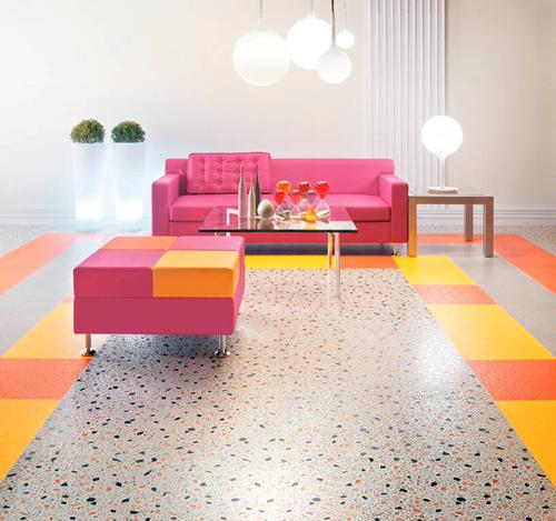 floor_tile_1.jpg