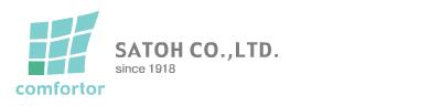 satoh_logo.jpg